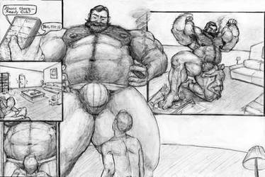 2016 Commission (Page1)