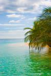South Water Caye 2