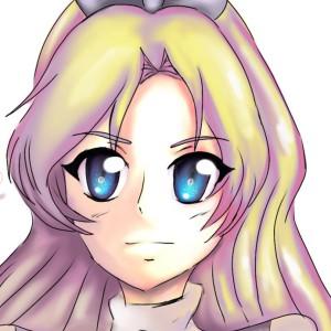 Shadow-sah's Profile Picture