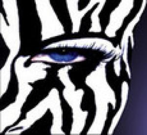 xiffy's Profile Picture