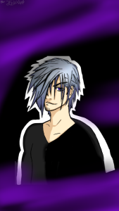 HidanXart's Profile Picture