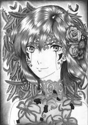 Anima by FuujinCZ