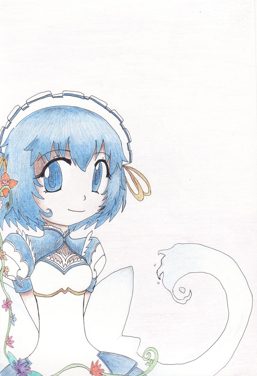 mana khemia whim by hayami-chan587