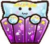 cupcake factory by hayami-chan587