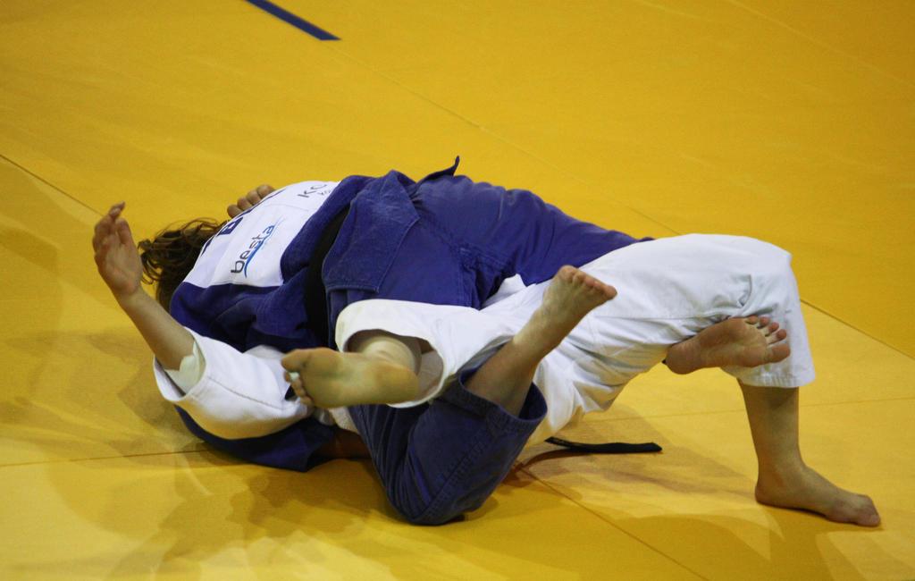 #judogirl | Explore judogirl on DeviantArt