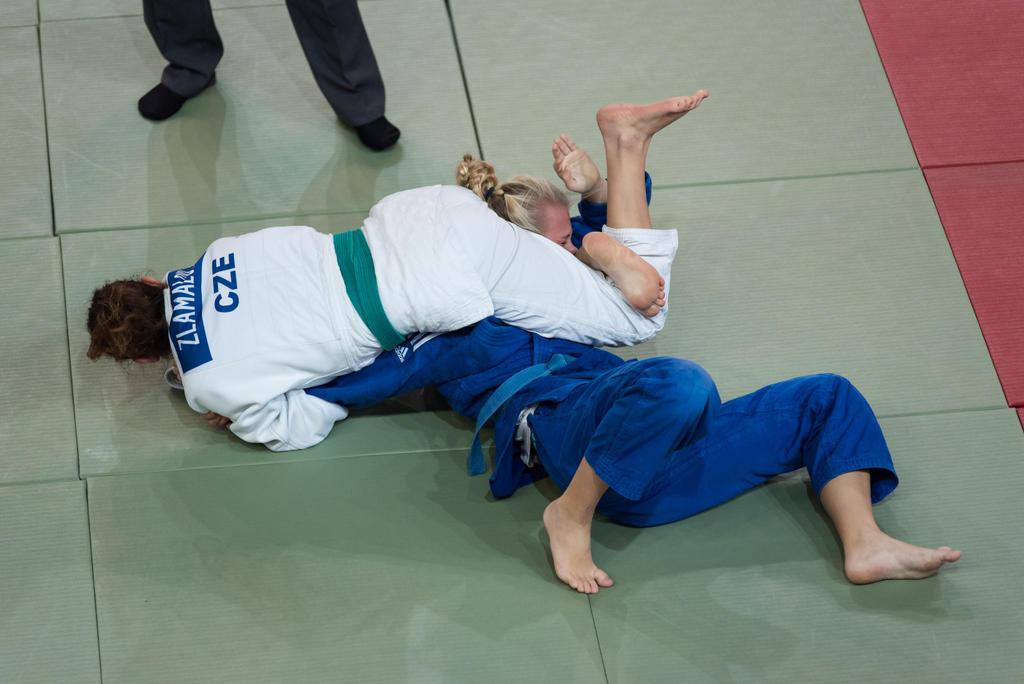 Judo stuff favourites by Pikesatff73 on DeviantArt