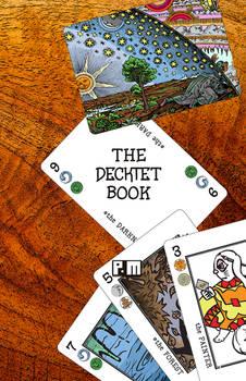Decktet Book