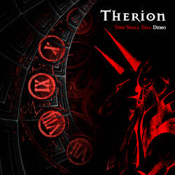 Therion - Time Shall Tell (Demo)