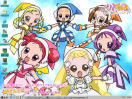 Magical doremi group