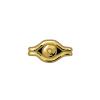 Eye of Wdjat Yugioh! icon by Kassandra-21