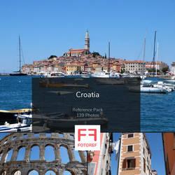 139 photos of Croatia