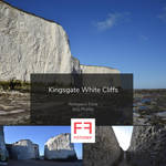 401 photos of Kingsgate White Cliffs