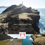 316 photos of Epic Lighthouse Cliffs