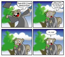 comic001 by RabidSquirrelNinja