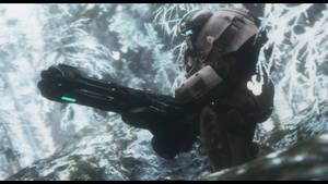 The Titan - Exemplar