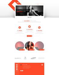 redo. Design by dude2k