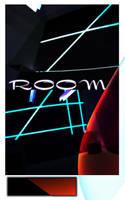 Room by TheatreAyoo