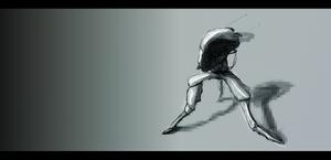 Bot-1 003-1