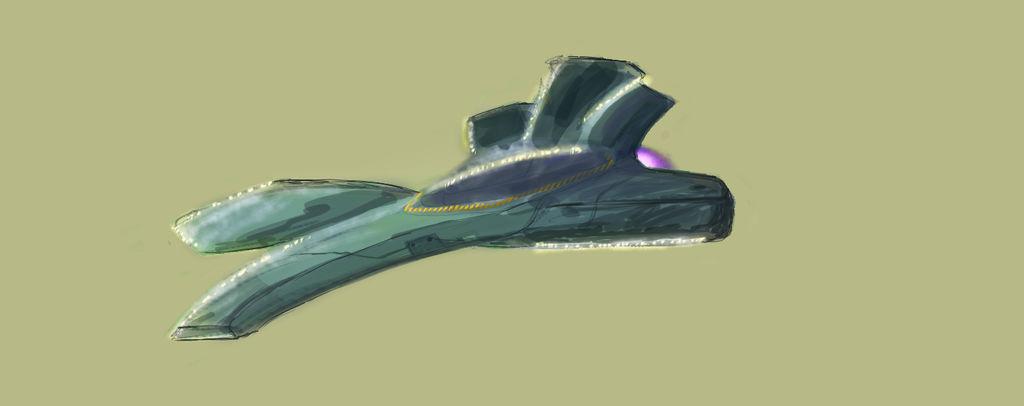 Ship by TheatreAyoo
