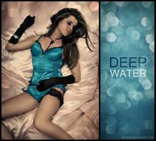 Deep Water by kefirux