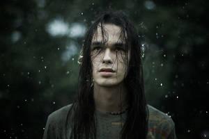 rain and me 2 by kefirux