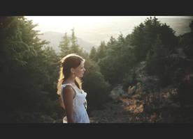 Zia 3 by kefirux