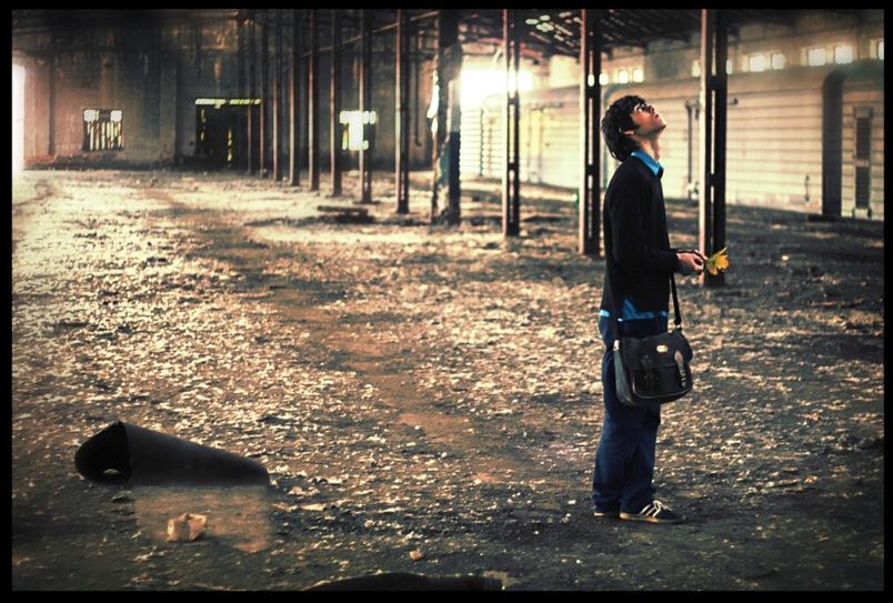 """●₪ مــــــزاجك """"بصـــــورة"""" ₪● Romantic_film_1_by_kefirux"""