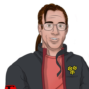 JTSilversmith's Profile Picture