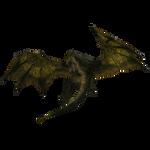 Dragon Stock