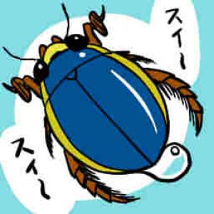 Gengoro-Akemori's Profile Picture