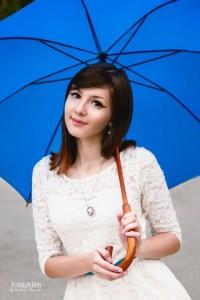 kusodzikara's Profile Picture