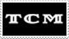 TCM Turner Classic Movies by pirate-trish