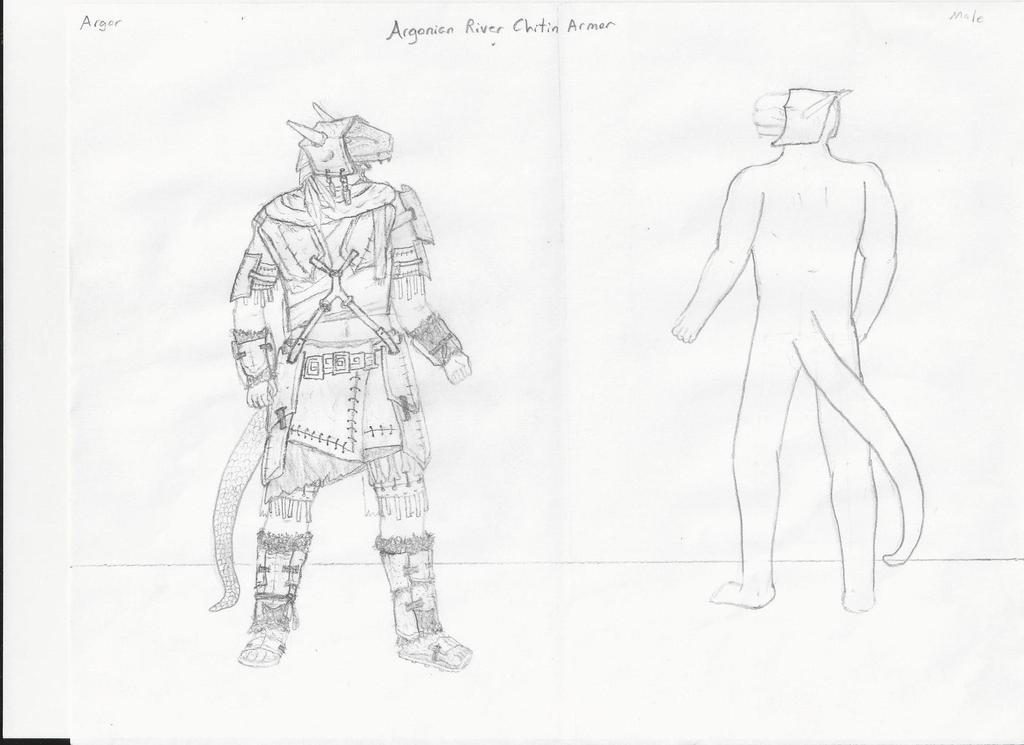 argonian_armor_concept_sketch_by_argorna