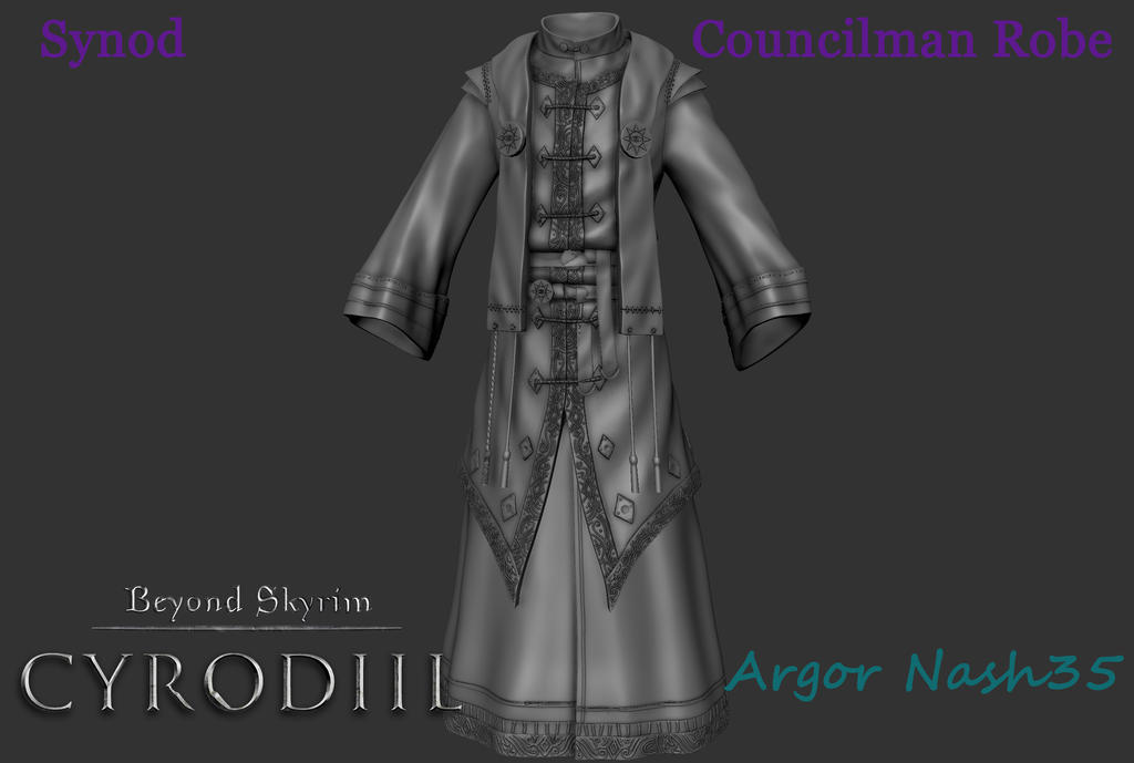 synod_councilman_robe_high_poly_model_co