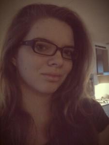 Renattee's Profile Picture