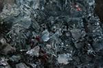 Ash Texture 3