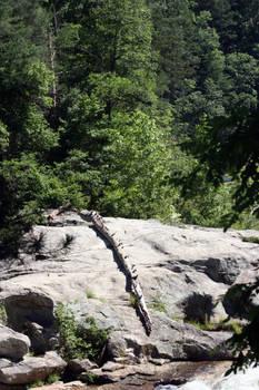 Mountain Rock Stock