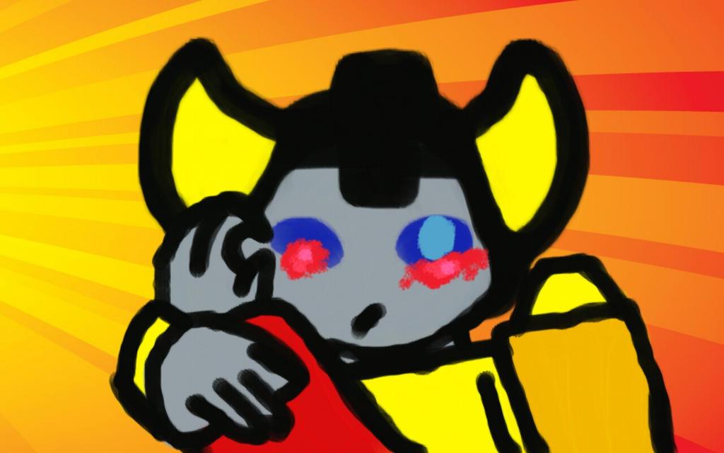 TF: G1 Sides-x-Sunny by Smurf-Ninja-Kick on DeviantArt