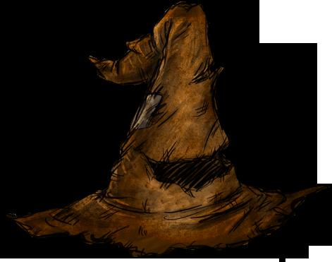 Προεπισκόπηση φύλλου χαρακτήρα The_sorting_hat_by_sahinduezguen-d47mwt5