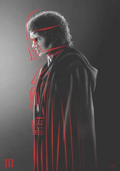 Star Wars - Episode III: Revenge of the Sith B