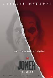 Joker (2019) v3