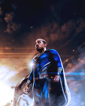 MBJ is Val-Zod