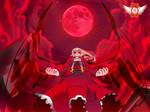 Scarlet Melody