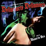 Dellamorte Dellamore (Cemetery Man) CD Soundtrack by TerrysEatsnDawgs