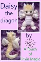 Daisy the dragon