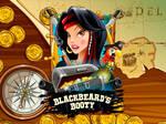 Blackbeard's-Booty by saleslotmachines