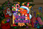 Magic Christmas by saleslotmachines