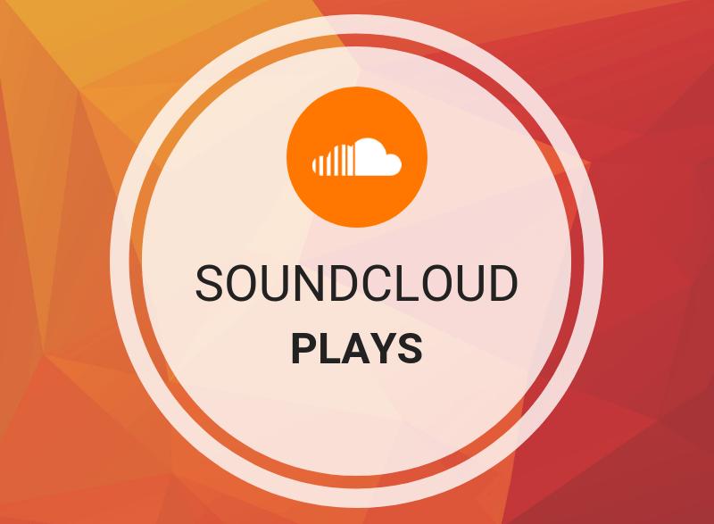 https://www grabsocialer com/free-soundcloud-plays by