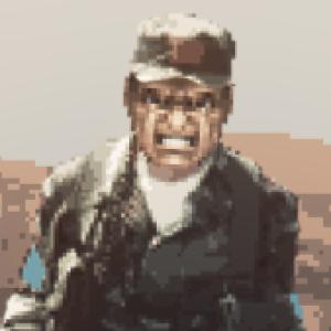 WalterJe's Profile Picture