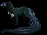 Pixel by Noctualis